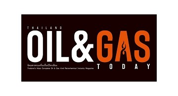 Oil & Gas Today: Supporting The The Heat and Fire Expo Asia