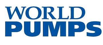 World Pumps: Supporting The The Heat and Fire Expo Asia
